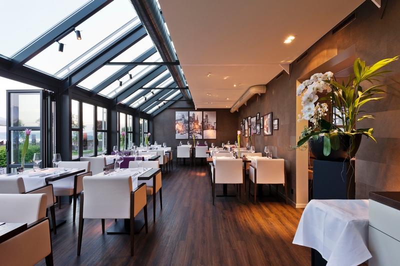 Innenarchitektur Rapperswil restaurant innenarchitekten restaurant frohberg rapperswil jona